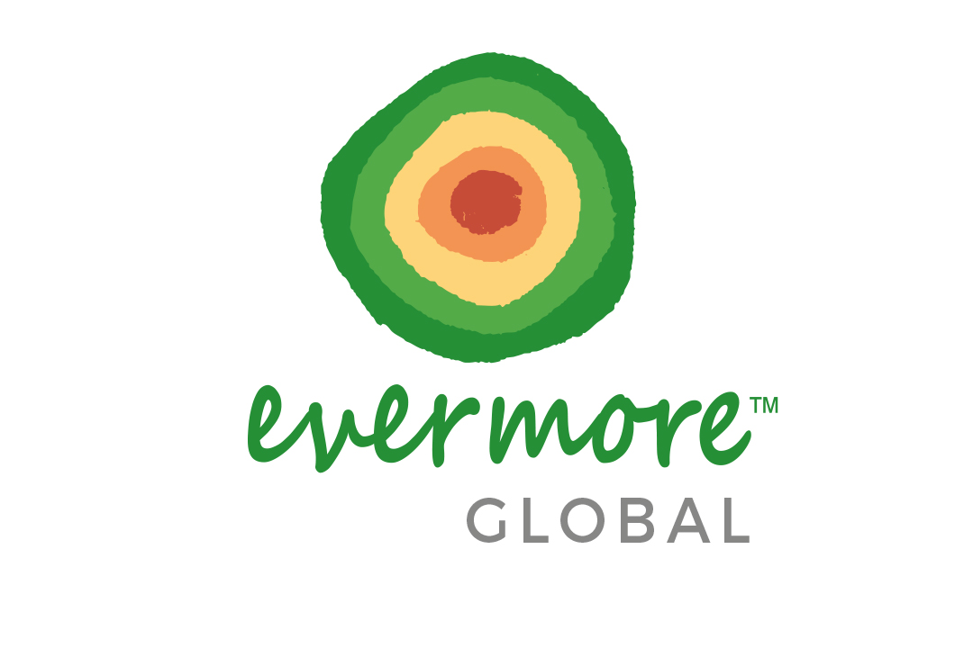 Evermore Global